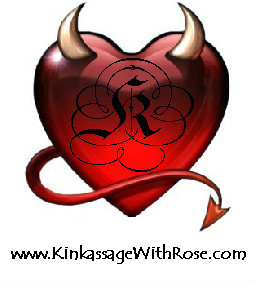 www.kinkassagewithrose.com