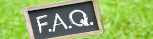 FAQ FREQUENTLY ASKED QUESTIONS Kinkassage Gold Coast